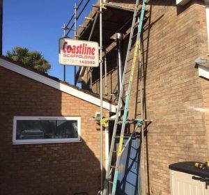 scaffolding-torbay-1