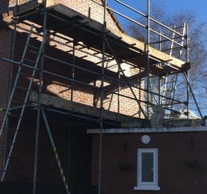 scaffolding-torbay-2