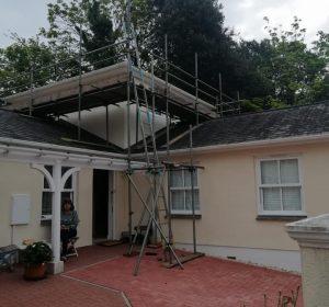 scaffolding-torbay-4
