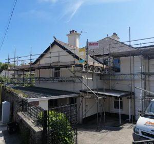 scaffolding-torbay-5