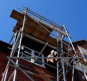 scaffolding-torbay-7