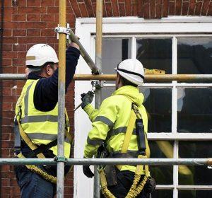 scaffolding-torbay-8